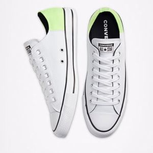 Converse Psychedelic Hoops Chuck Taylor All Star